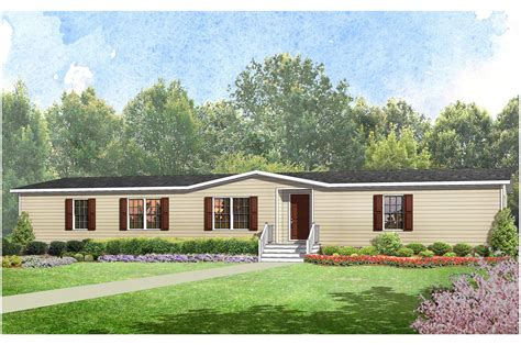 clayton homes at 6045 asheville hwy hendersonville nc on