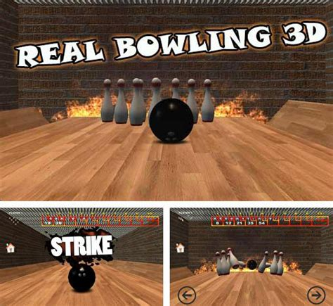 3d bowling apk photos free 3d bowling pc best resource
