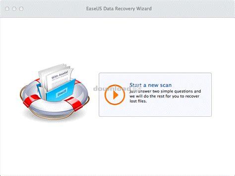 download mac drw trial dmg free trial easeus data