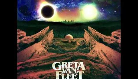 greta van fleet ukulele chords greta van fleet the new day piano ukulele