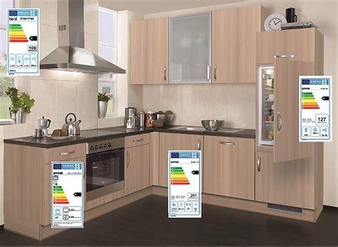 günstige kleine küchen mit elektrogeräten winkelk 252 chen mit elektroger 228 ten g 252 nstig dockarm