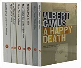 libro plague fall exile and albert camus 8 books collection set the first man the rebel exile and the kingdom stories