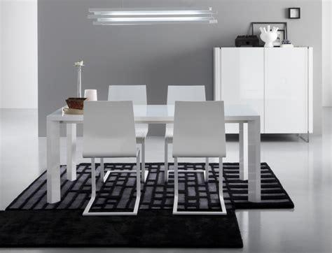 tappeti da tavolo arredaclick come posizionare un tappeto in salotto