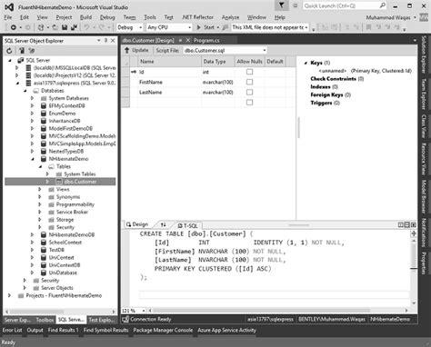 repository pattern paging repository pattern nhibernate fluent nhibernate fluent
