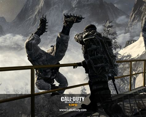 wallpaper black ops 1 call of duty black ops 1 wallpapers 31 wallpapers