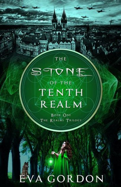 libro the stormcaller collectors tenth the stone of the tenth realm by gordon nook book ebook barnes noble 174