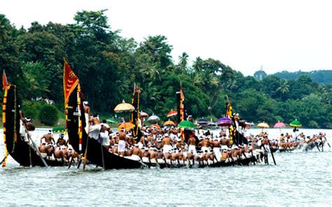 boat race images nehru trophy boat race kerala