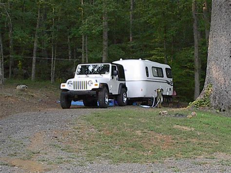jeep wrangler unlimited towing travel trailer jeep wrangler unlimited and towing html autos post