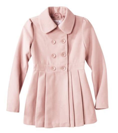 light pink wool coat light pink coat womens jacketin