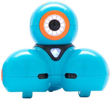 dash for workshop dash and dot robot pack robotshop
