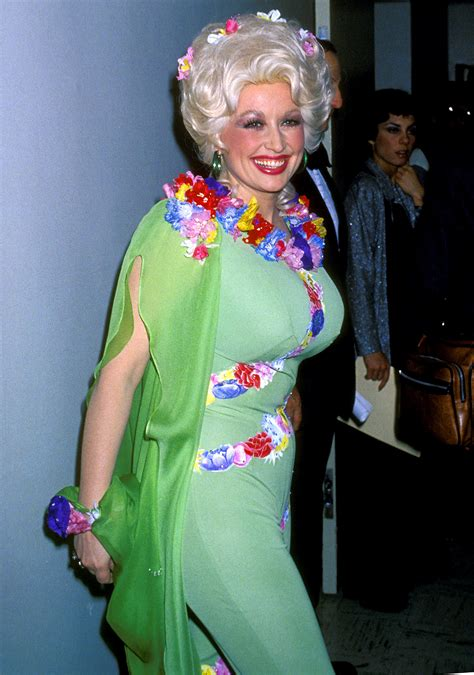 dolly parton addresses tattoo rumors dolly parton 10 of the s best looks