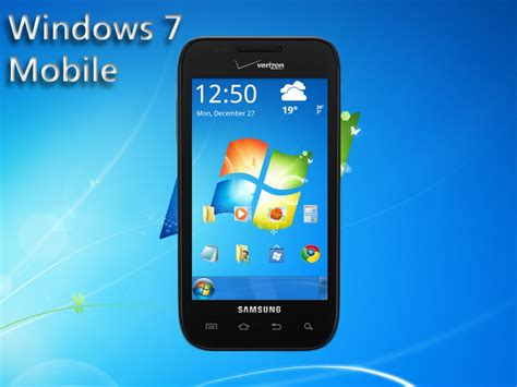 mobile win features of windows mobile 7 promazi