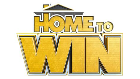 haus gewinnen home to win season 3 corus entertainment