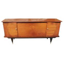 modern deco furniture 65 best new york 2 images on