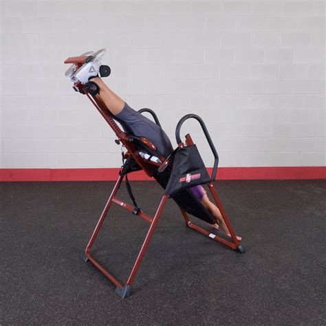 Best Fitness Inversion Table by Bfinver10 Best Fitness Inversion Table Solid Fitness