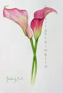 11 best images about calla lilies on pinterest tribal wings side tattoos and paintings