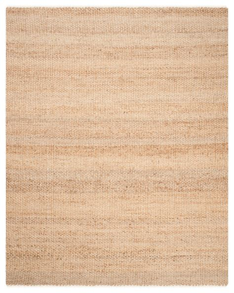 coastal style rugs safavieh bilbao fiber rug ivory and style area rugs by safavieh