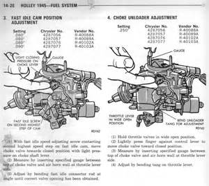 dodge slant 6 wiring diagrams get free image about wiring diagram
