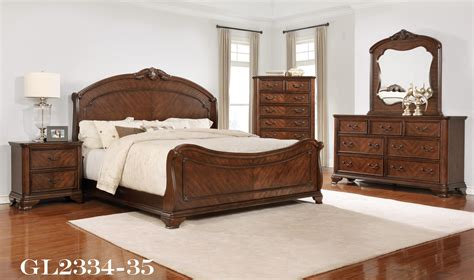 modern bedroom furniture sets cheap modern contemporary cheap bedroom furniture montreal mvqc
