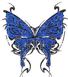 imagenes de mariposas moviendose анимированные картинки 187 страница 2 187 анимированные