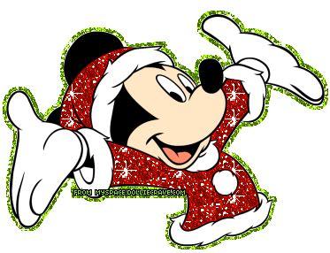 christmas disney graphics  animated gifs picgifscom