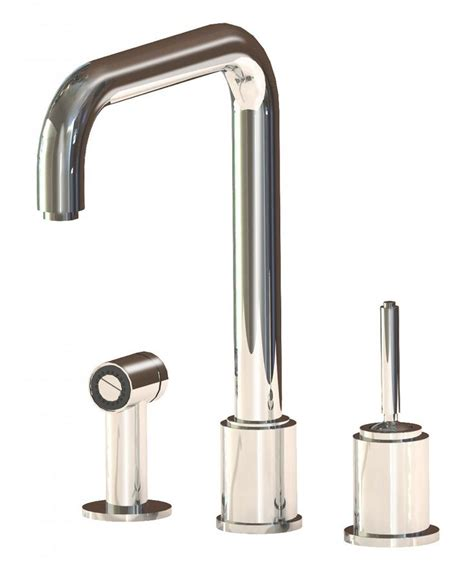 110 best ultra modern kitchen faucet designs ideas