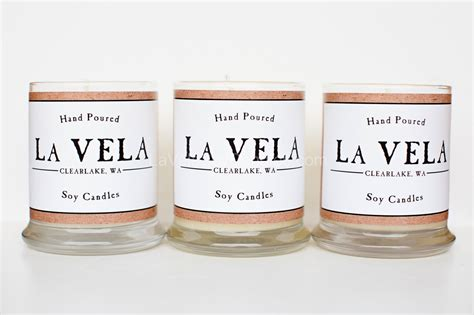 retail locations rewined candles home retail locations rewined candles home candles melt