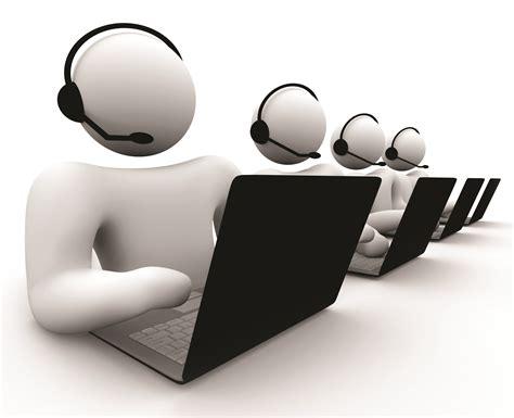 remote help desk jobs colleges streamlining their help desks university