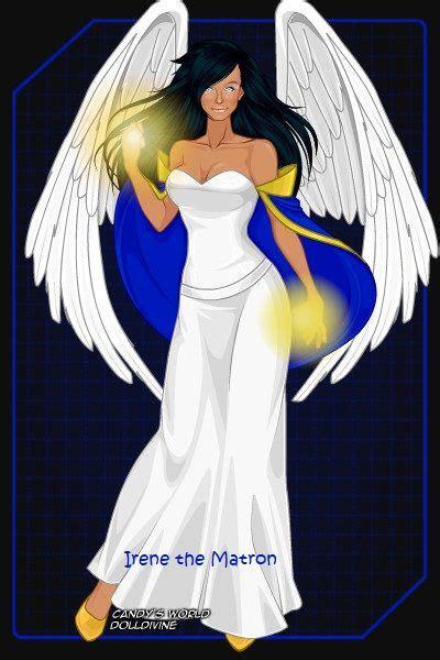 Mcd Wings mcd fanart wings aphmau anime www picturesboss