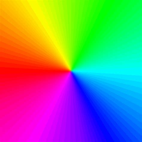 color animation file smallfullcolourgif gif wikimedia commons