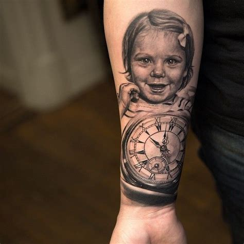 tattoo meaning loner 25 best images about engere auswahl on pinterest around