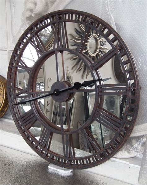 14 best images about clocks on pinterest hearth gear clock and hallways