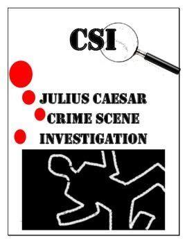 theme of julius caesar class 10 51 best school 10th grade english class images on