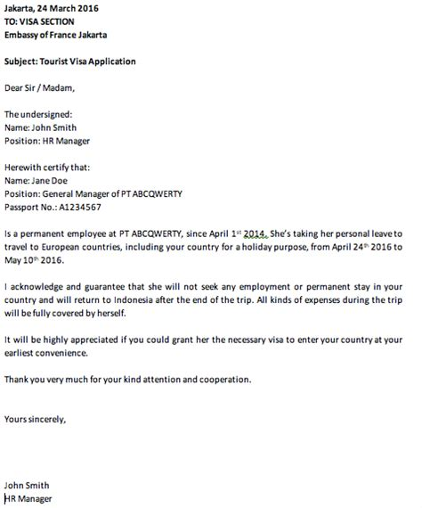 Surat Pengantar Sponsor by Contoh Surat Untuk Sponsor Surat Permohonan Sponsor