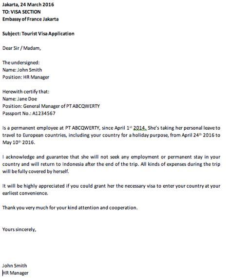 Surat Sponsorship by Contoh Surat Untuk Sponsor Surat Permohonan Sponsor