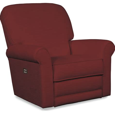 2 for 1 recliner sale 2 for 1 recliner sale 28 images 1sale coupon codes