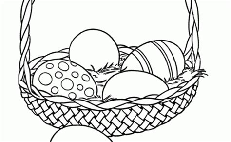 play doh surprise egg shapes coloring pages 187 coloring