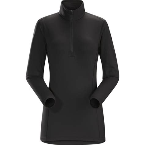 ls plus arc l snowboard ski surf outdoor clothing gear usoutdoor com