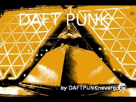 daft punk superheroes daft punk livev superheroes human after all youtube