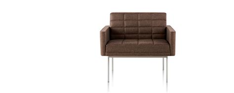 herman miller tuxedo sofa tuxedo lounge seating herman miller