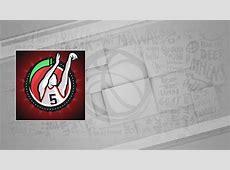Green Light Achievement in NBA 2K19 Reviews Trueachievements