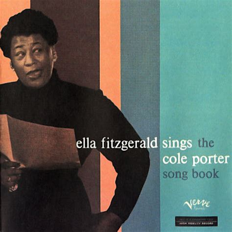 2015 who sings the target song ella fitzgerald the cole porter songbook 1 2 cd acdela