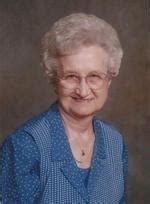 obituary for polly giddens moon vaughn funeral home