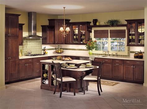 discontinued merillat kitchen cabinets merillat kitchen cabinet colors stkittsvilla com
