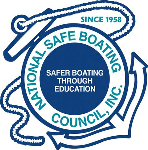 national safe boating council inc nonprofit in manassas - National Safe Boating Council