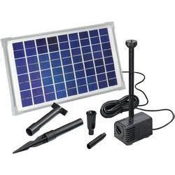 Pompa Aquarium 60 Watt kit pompa solare 600 l h esotec napoli 101773 101773 dal