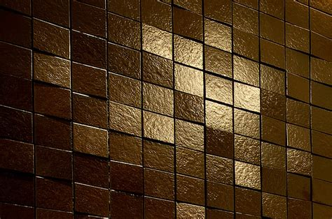 home wall tiles design ideas creative wall tiles from japan