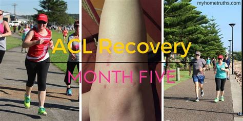 green light surgery recovery 80 best acl reconstruction surgery recovery images on
