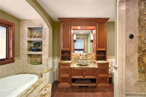 master bathroom remodel cost cost to remodel master bathroom affordable cost for