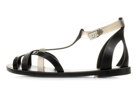 Frozen Sandal Wedges Sandal Anak zaxy sandals frozen sandal 81756 90058 shop for sneakers shoes and boots